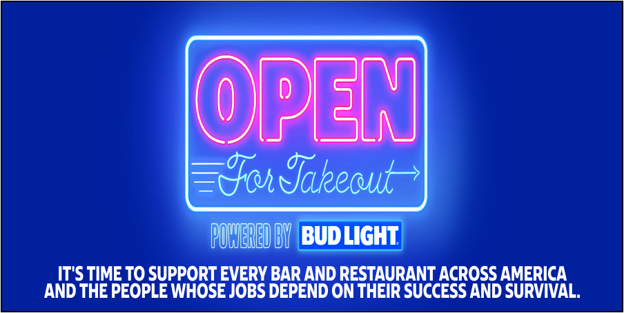 https://www.budlight.com/en/open-for-takeout.html