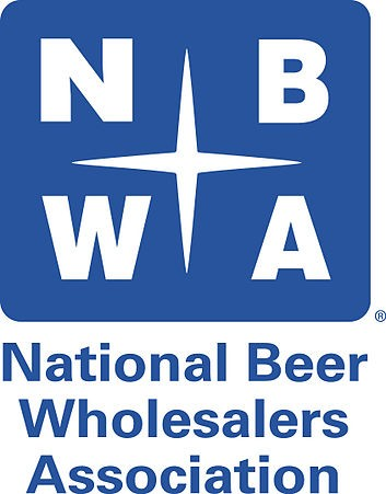 Dana Distributors Employee Recognized in National Spotlight Program - Ed Gillen Highlighted by National Beer Wholesalers Association