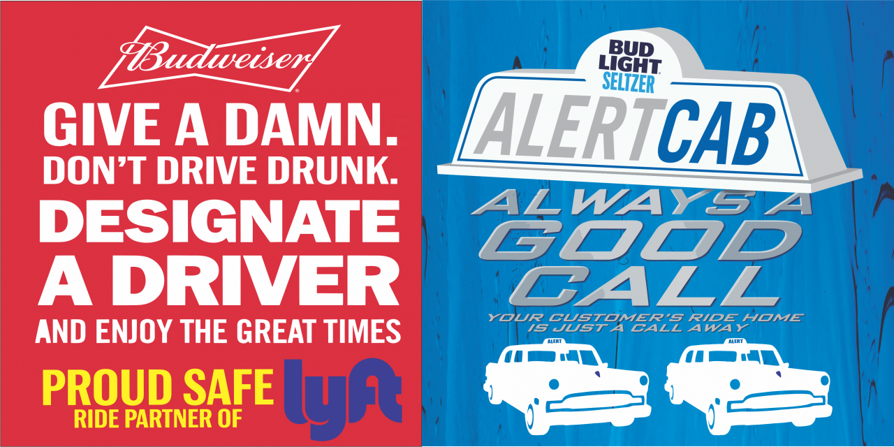 Alert Cab 2019