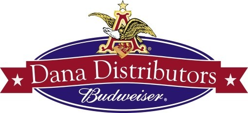 Dana Distributors Inc. hosts The Giving Tree