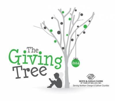 b2ap3_thumbnail_the-giving-tree-logo.jpg