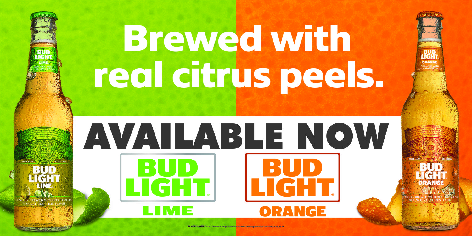 BUD LIGHT LIME AND ORANGE.jpg