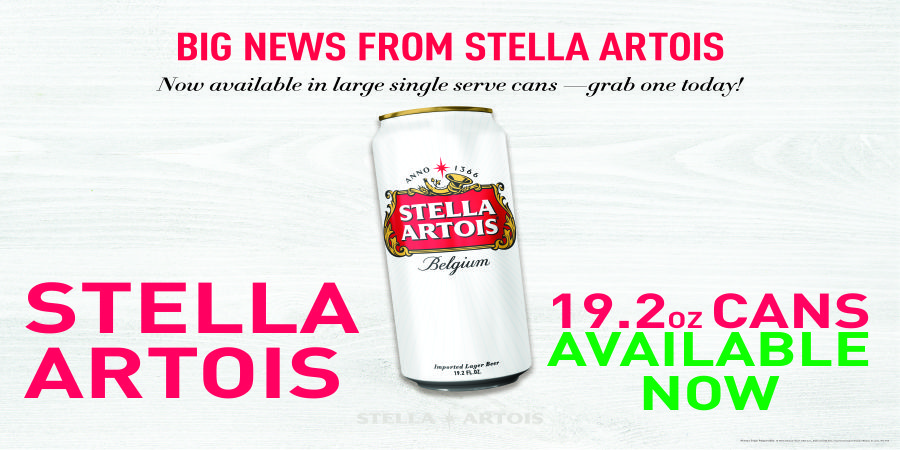STELLA 19 OZ CANS AVAILABLE.jpg