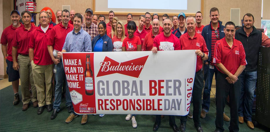 global-beer-repsponsible-day-2016.jpg