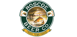 Roscoe Beer Co.